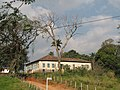Fazenda colonial resiste ao tempo Ago 2010. - panoramio.jpg