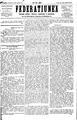Federațiunea 1870-04-12, nr. 35.pdf