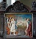 Fegersheim-St Maurice114.JPG