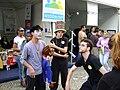Feira cultural LGBT 2009-84.JPG