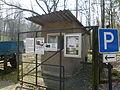 Feldbahnmuseum Herrenleite 10.JPG