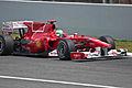Felipe Massa 2010 Spain.jpg