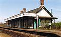 Felixstowe Beach railway station.jpg