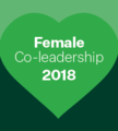 Female Co-leadership Election 2018.png