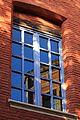Fenêtre collège de l'Esquile.jpg