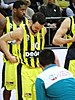 Fenerbahçe Men's Basketball vs Galatasaray Men's Basketball TSL 20180304 (40).jpg