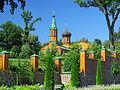 Feofania monastery7.JPG