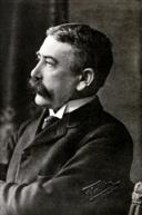 Ferdinand de Saussure: Age & Birthday