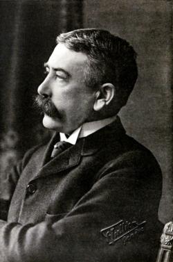 Ferdinand de Saussure by Jullien Restored.png