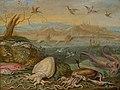 Ferdinand van Kessel Lisbon.jpg