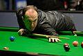 Fergal O'Brien at Snooker German Masters (DerHexer) 2015-02-04 09.jpg