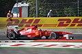 Fernando Alonso (6196025070).jpg