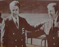 Fernando Riera y Ángel Labruna.png