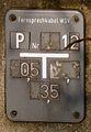 Fernsprechkabel WSV P 12.jpg