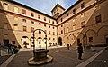 Ferrara, Province of Ferrara, Italy - panoramio (10).jpg