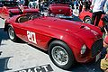 Ferrari 166 MM Touring.jpg