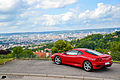 Ferrari 360 Modena - Flickr - Alexandre Prévot (22).jpg