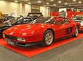 Ferrari Testarossa (24363479764).jpg