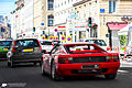 Ferrari Testarossa - Flickr - Alexandre Prévot.jpg