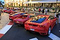 Ferraris at Monaco Casino - panoramio.jpg