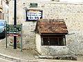 Ferrières-en-Gâtinais-FR-45-puits-01.jpg