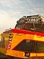Ferrocarril 08-123.jpg