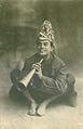 Festa di Piedigrotta 1919.jpg
