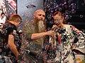 Festival Pelhřimov město rekordů 2017 Y1.jpg