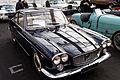 Festival automobile international 2011 - Vente aux enchères - Lancia Flavia 1800 Coupé - 1966 - 004.jpg