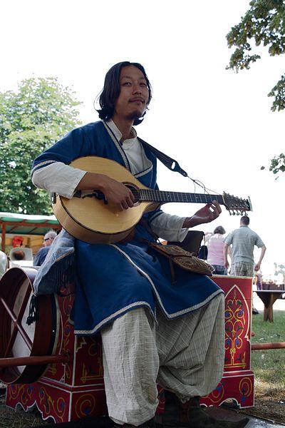 File:Festival médiéval Montluçon 045.JPG