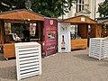 Festival vina, Sremski Karlovci.jpg