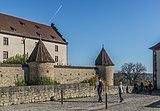 Festung Marienberg 12.jpg