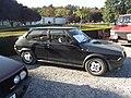 Fiat120 TrojaPalace K03. FIAT Ritmo 125 TC Abarth.jpg