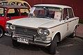 Fiat 1500 Berlina 1968 (40633329390).jpg