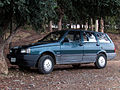 Fiat Duna 1.6 SE Weekend 1992 (14131432292).jpg