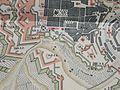 Fichier-Festung Lëtzebuerg - Rempart - 1794 - Detail vun der Lefort-Kaart.JPG
