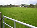 Field at Newfield - geograph.org.uk - 565487.jpg