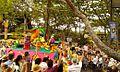 Fiestas de San pedro 3.jpg