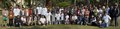 Fifty-three Wikimedians - Photo Session - Bengali Wikipedia 10th Anniversary Celebration - Jadavpur University - Kolkata 2015-01-10 3090-3097.tif
