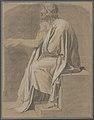 """Figure Study for """"The Death of Socrates"""" MET DP213753.jpg"""