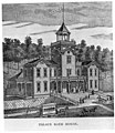 File-Black & white print; drawing or engraving-Palace Bathhouse engraving or bookplate; shows bathhouse from front c. 1890s-Portrait (ed5ee455-dcd5-41e0-9054-33888b96bcaa).jpg