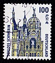 File-Stamps of Germany (BRD) 2001, MiNr 2156.jpg
