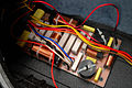 Filtre audio DSC2585FP.jpg