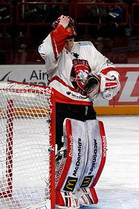 Finale de la coupe de France de Hockey sur glace 2013 - 095bis.jpg