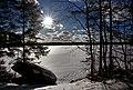 Finland 2017-02-25 (33220647165).jpg