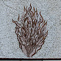 Fire - Mosaic (9946035434).jpg