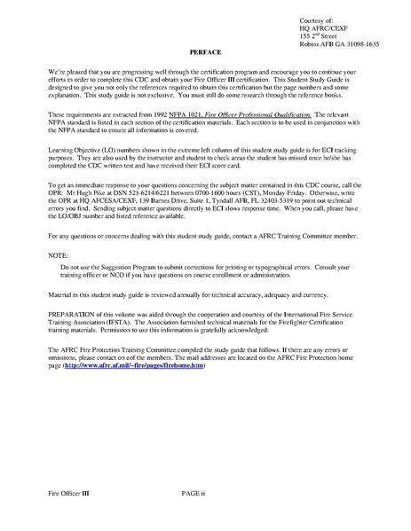 rhce 6 study guide pdf