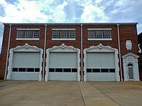 Fire Station No. 3 (NRHP) Birmingham, AL.JPG