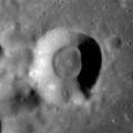 Firmicus C (LROC-WAC) 2.png