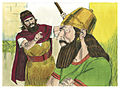 First Book of Kings Chapter 13-3 (Bible Illustrations by Sweet Media).jpg